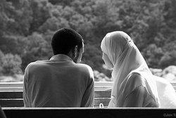 یادداشت| ضعیف بودن فرهنگ گفتگو نهاد خانواده را تهدید میکند