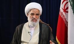 جهاد| بررسی آراء معتقدین به وجوب جهاد ابتدائی در عصر غیبت