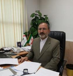 گفتگو| بررسي حكمراني حزبي در نظام ولايي