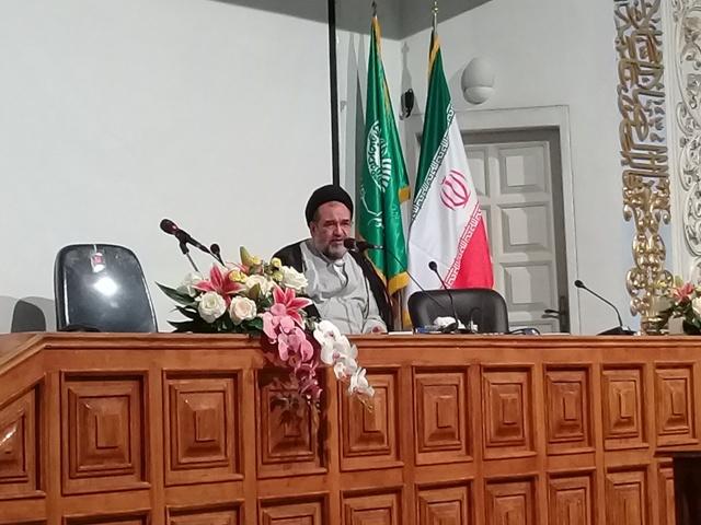 «چالشهای فقهی بانکداری اسلامی در ایران» بررسی شد