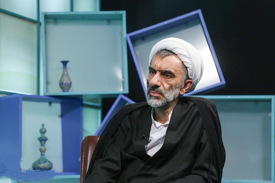 «نوبل اقتصاد اسلامی» عاملی برای وحدت در جهان اسلام است