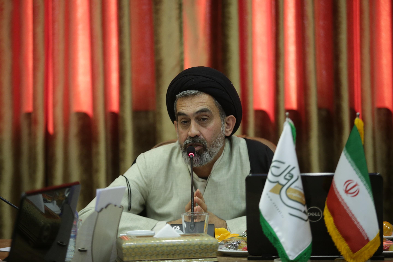 تحقق تمدن اسلامی در گرو فقه حکومتی است/ ضرورت تدوین اصول فقه حکومتی