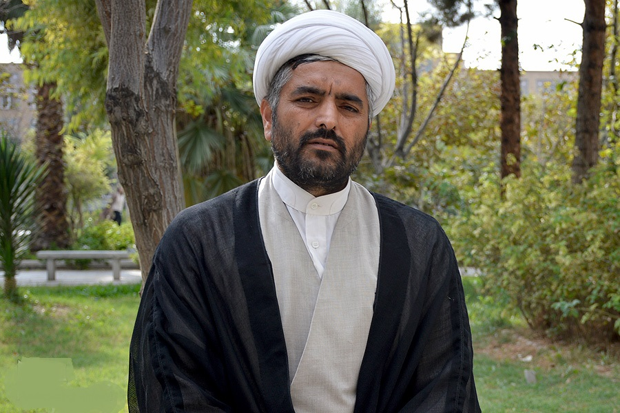 تشکیل «بازار مشترک اسلامی» نیازمند دوری از افراطیگری و انحصارطلبی است