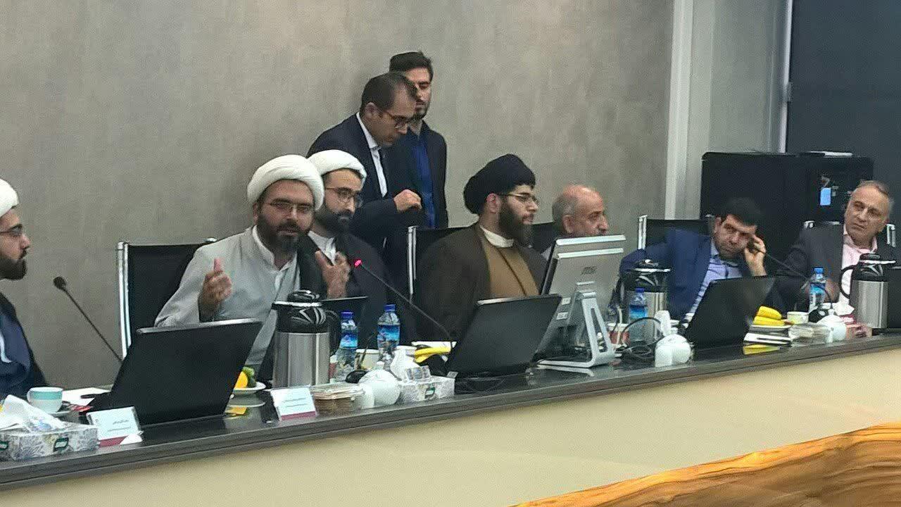 ارزیابی مدلهای ارائه شده در بانکداری اسلامی / ناکارآمدی روش مغایت با شرع