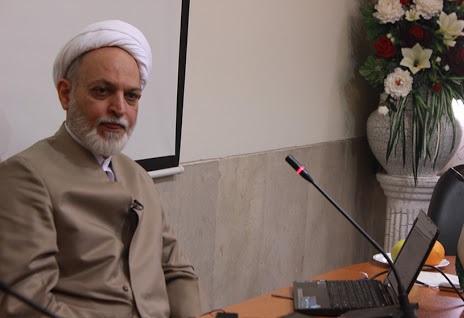 جایگاه فعالیت اقتصادی در جامعه اسلامی آرمانی