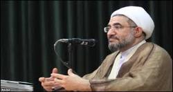 ایمان به خدا و تسلیم حاکمیت الهی اولین مقوّم فرهنگ بازار اسلامی است