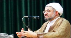 هر بیان تعلیمی فسادآور و تضییع کننده حق حرام است