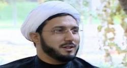 روحانیان مطالبات رهبر معظم انقلاب در عرصه فقه حکومتی را دنبال کنند