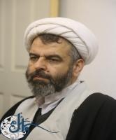 فقه حکومتی عرصه نو برای کار پژوهشی و آموزشی است/ تفاوت فقه حکومتی با رویکرد حکومتی به فقه