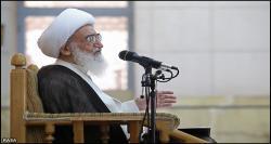 استدلال علامه طباطبایی مبنی بر وجوب تشکیل حکومت اسلامی