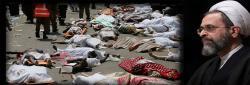 ضرورت تشکیل نظام امت واحد اسلامی در جهان اسلام