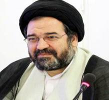 طراحی مدل عملیاتی بانکداری اسلامی؛ سازگار با الگوی اسلامی- ایرانی پیشرفت
