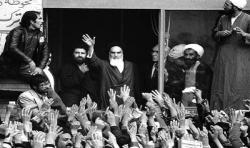 واکاوی ایده حکومت اسلامی با تاکید بر  دیدگاه فقهی امام خمینی