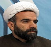 ساختار و گستره فعالیتهاى پژوهشی در فصلنامه حکومت اسلامی