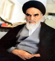 استکبار ستیزی و حمایت از مستضعفان شاخص مکتب سیاسی امام خمینی است