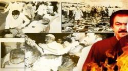 تأملی تاریخی و فقهی بر اعدامهای منافقین در سال ۶۷