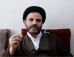 مصلحت ابزاری برای ظهور کارآمدی فقه سیاسی شیعه در مدیریت