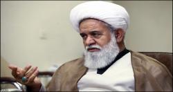 الزامات نظام آموزشی حوزه برای تولید علوم انسانی اسلامی