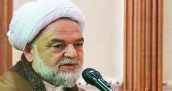 دلالت عقل و نقل بر ضرورت تشکیل حکومت با محوریت رهبری