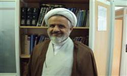 قاعده تزاحم مبنای اختیارات حاکم اسلامی در وضع قوانین متغییر است