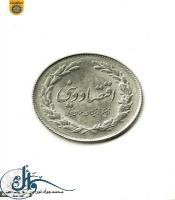 «اقتصاد دینی از منظر اندیشمندان مسلمان و مسیحی»