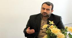 خدمات متقابل فقه و انقلاب اسلامی/ کمکاری نسبت به فقه حکومتی بعد از انقلاب