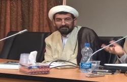 انتخابات در نظام اسلامی نماد همراهی با افکار عمومی