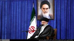 بیانات در مراسم بیست و هشتمین سالروز رحلت حضرت امام خمینی