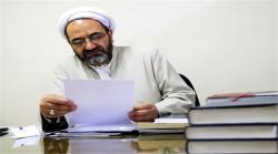 برنامههای مختلف کشور پیوندی با الگوی اسلامی ایرانی پیشرفت ندارد
