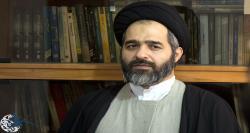 تنفیذ رأی منتخب مردم در نظام اسلامی روشی برای تحقق حاکمیت مطلوب است
