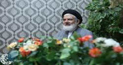 تنفیذ مشروعیت بخش و عامل کارآمدی نظام اسلامی است