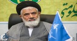 کارآمدی نظام اسلامی در گرو دغدغهمندی و عملکرد دولت است