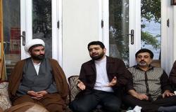 تنفیذ خط اتصال مشروعیت و مقبولیت رئیس جمهور در نظام اسلامی است