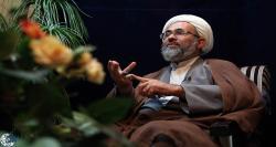بررسی نظریه های مختلف در انتخاب مسؤلین نظام اسلامی