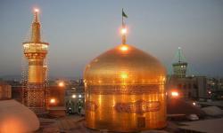 تأسیس نظام اسلامی مهمترین هدف مبارزات سیاسی اهل بیت