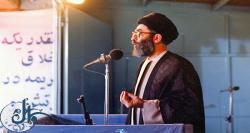 مبارزۀ امام جواد علیهالسلام با نفاق و ریاکاری در کلام مقام معظم رهبری