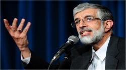 مخالفت غرب با استقلال سیاسی مسلمانان اروپا در کلام دکتر حداد عادل