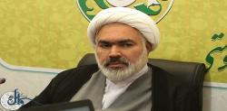 اهمیت رهبری در حفظ و انسجام نظام اسلامی