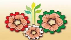 اخوت و مواسات و تأثیر آن بر شکلگیری جامعهای بهرهمند از تأمین اجتماعی