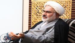 نظام های سیاسی از دیدگاه امام خمینی