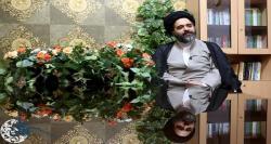 معرفی حجت الاسلام ایزدهی/ گستره مورد بحث در فقه حکومتی تمامی ابواب و مسائل فقه است