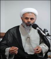 معرفی حجت الاسلام و المسلمین احمد عابدی/ حکمی که اجرای آن هرج و مرج در جامعه ایجاد میکند مربوط به فقه حکومتی است
