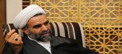 عدم مشروعیت حاکم جائر و فاسد در فقه سیاسی شیعه