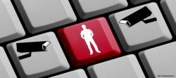 صیانت از حریم خصوصی در فضای مجازی بر اساس هنجارهای اسلامی