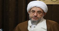 حکم فقیه منصوب از جانب امام در دوران ظهور هم نافذ است| تفاوت حاکم و قاضی در اجرای قوانین