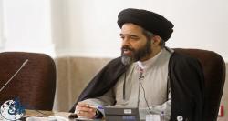 گستره اختیارات حاکم اسلامی در راستای مصالح پنجگانه است