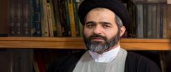 فقه سیاسی| اختیارات فراگیر حاکم اسلامی در راستای اهداف حکومت است