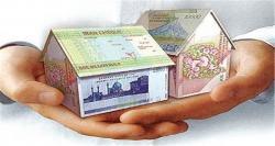 ارائه راهکار جایگزین ربا در بازار معاملات از نگاه اسلام