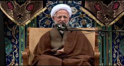 جمع بین طوائف پنج گانه روایات باب حرمت عقد در زمان عدّه