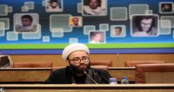 ضرورت ورود جریان فقه حکومتی به مسائل مهم و کلان نظام اسلامی